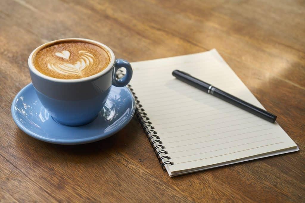 Cafe-noisette-cafe-creme