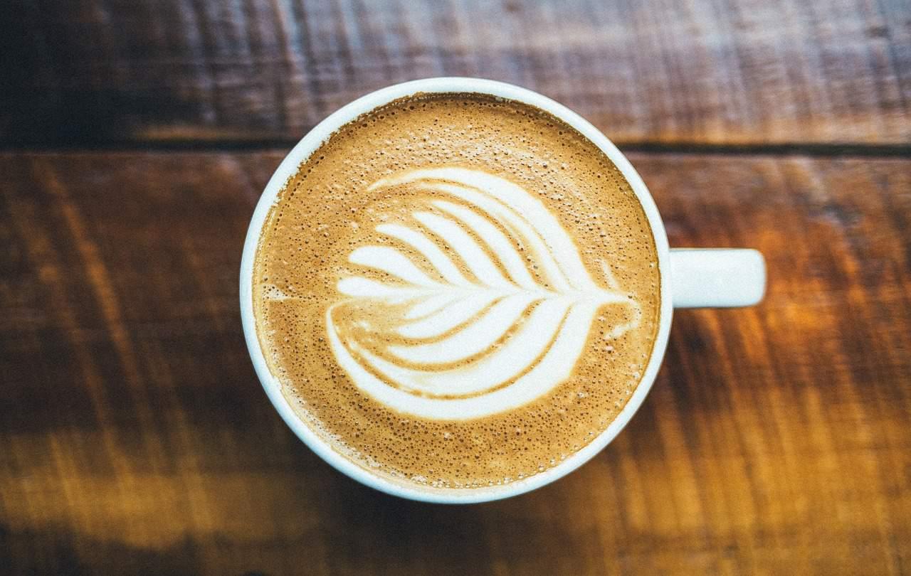 Café Noisette C Est Quoi café noisette ou café crème: quelle différence ?