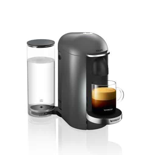 Krups-Nespresso-Vertuo