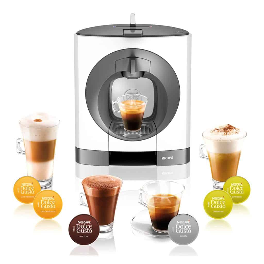 Krups-YY2292FD-Dolce-Gusto