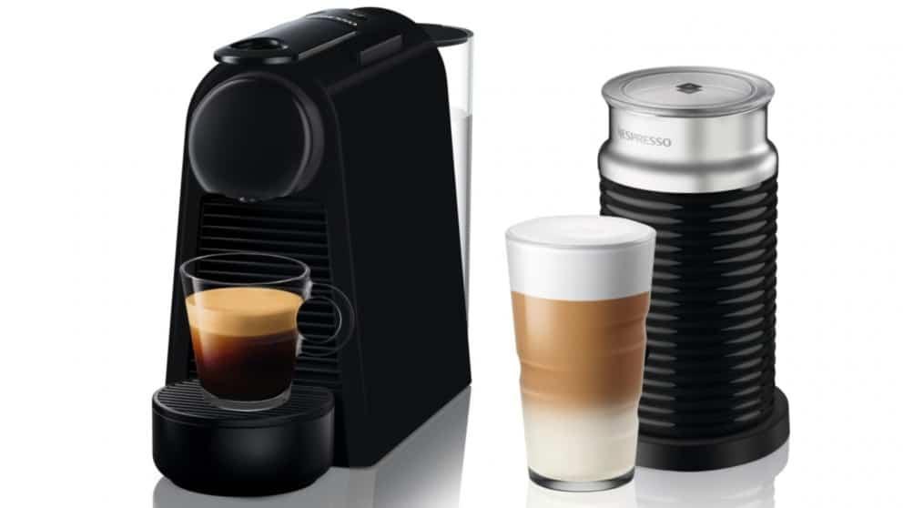 Nespresso-Essenza-Mini-DeLonghi