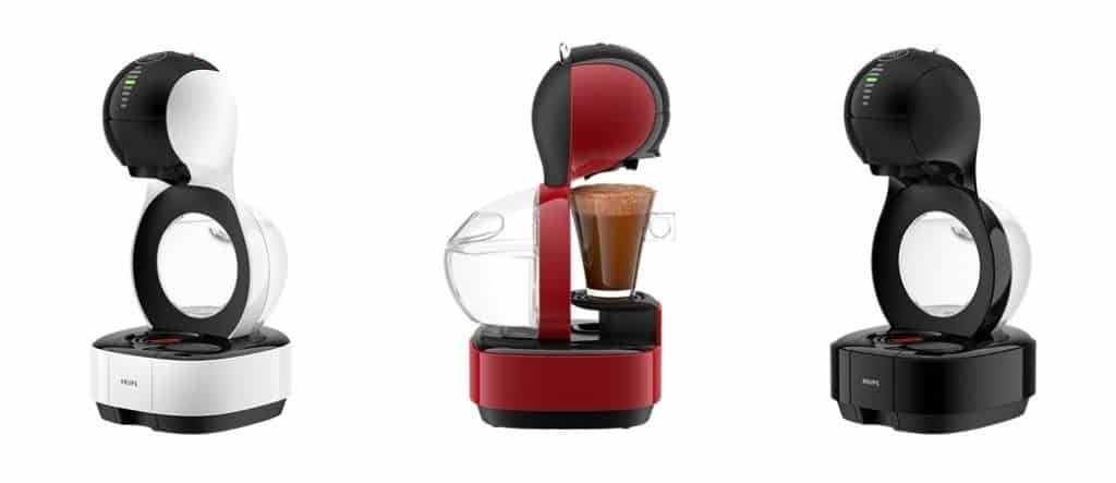 cafetiere-Dolce-Gusto-Lumio-Krups-test