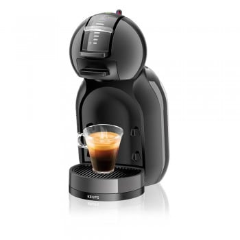 cafetiere-Dolce-Gusto-Mini-Me