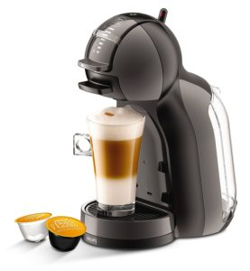 cafetiere-Dolce-Gusto-Piccolo-test