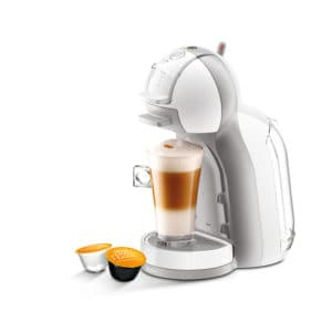 cafetieres-Dolce-Gusto