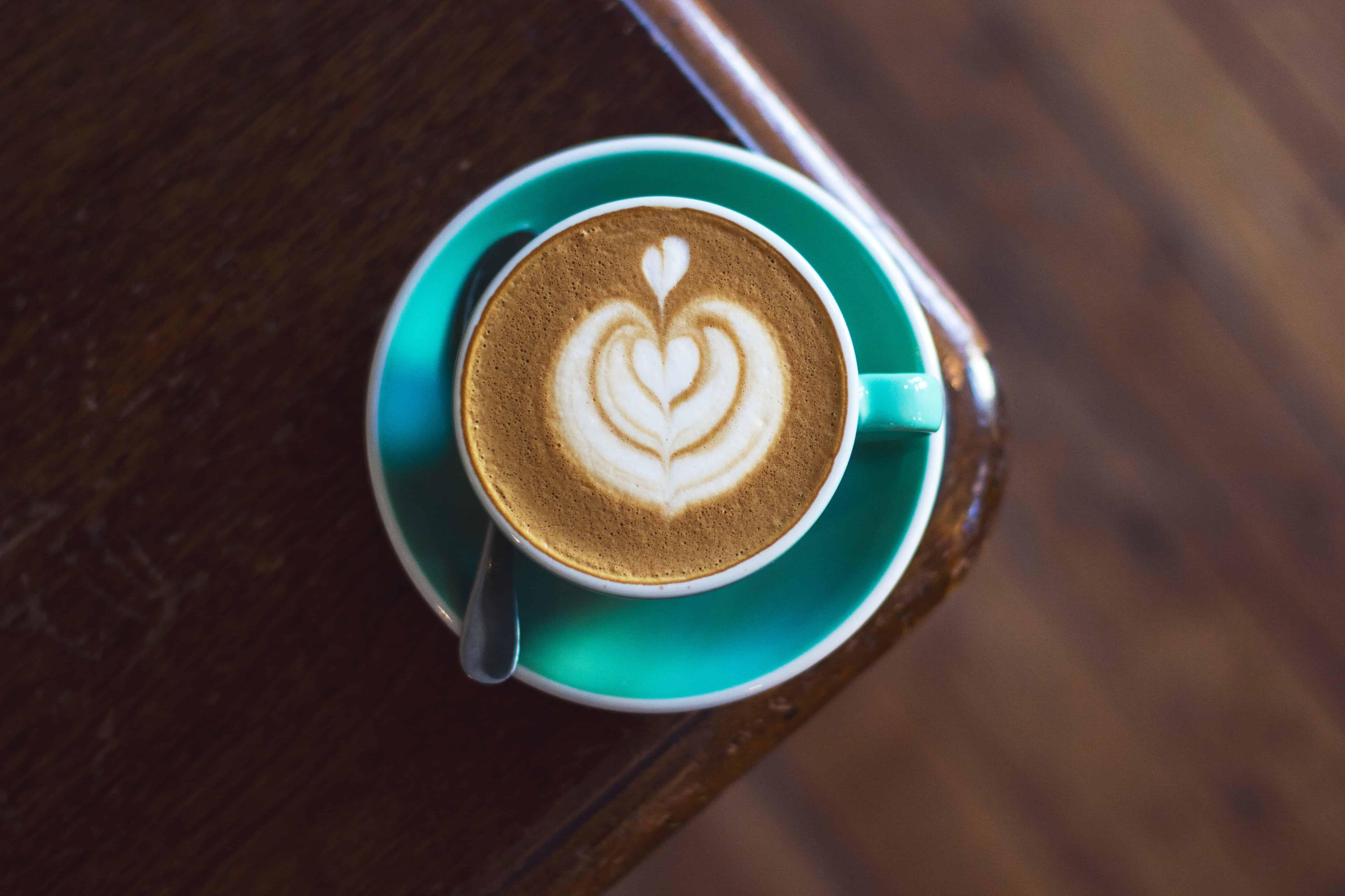 Café Noisette C Est Quoi cappuccino : recettes et guide pour le réussir