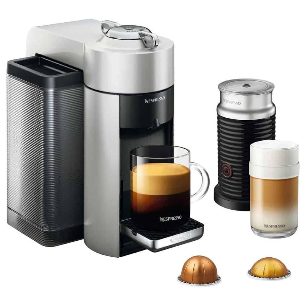 comparatif-Cafetieres-Nespresso