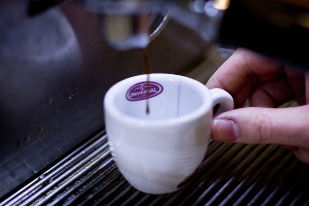 comparative-machine-cafe-a-grain