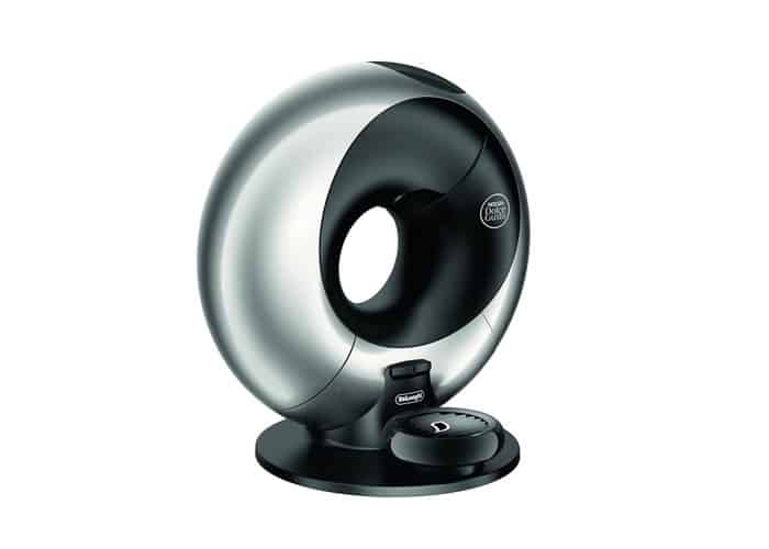 dolce-Gusto-Eclipse-test