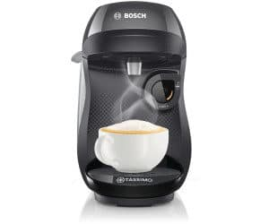 machine-cafe-Bosch-Tassimo-Happy