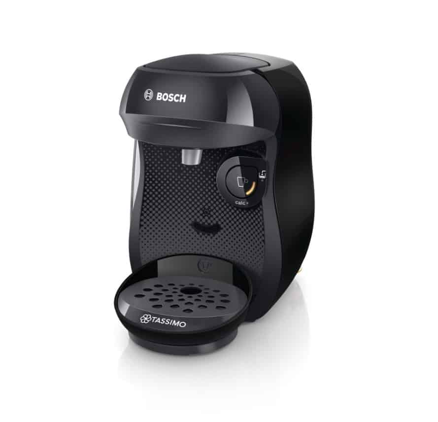 machine-cafe-Bosch-Tassimo-Happy-test