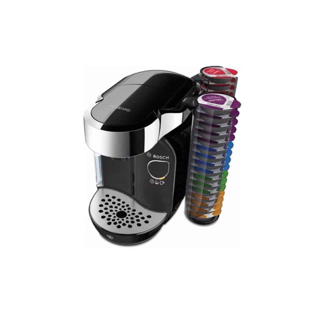 machine-cafe-Bosch-Tassimo-TAS7002-avis