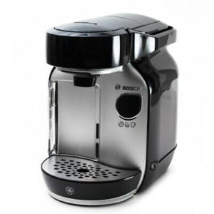 machine-cafe-Bosch-Tassimo-TAS7002-test