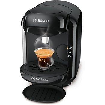 machine-cafe-Bosch-Tassimo-Vivy2