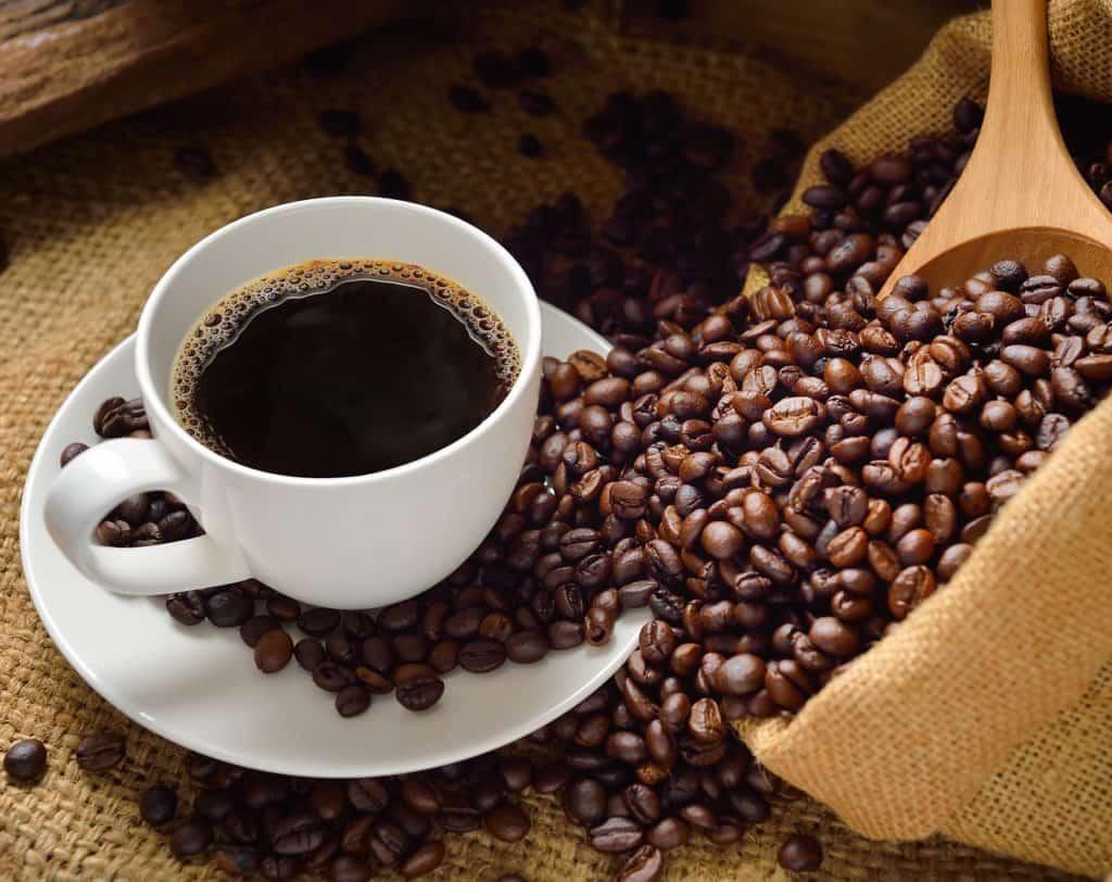 meilleurs-cafe-du-monde