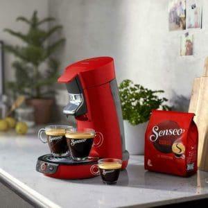 scintillant-SENSEO-Viva-Cafe-Duo-Select-Philips-test
