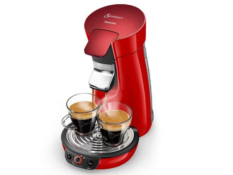 scintillant-SENSEO-Viva-Cafe-Duo-Select-Philips