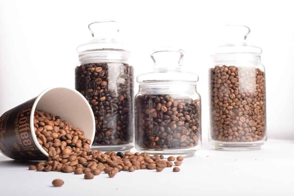 test-meilleur-cafe-du-monde