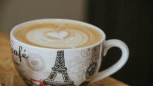vocabulaire-cafe