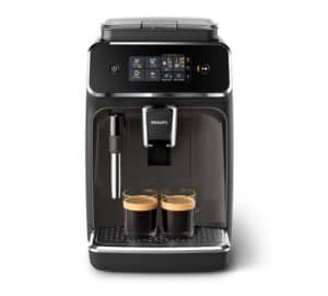 Cafetiere-Philips-EP-2220-10-Serie-2200