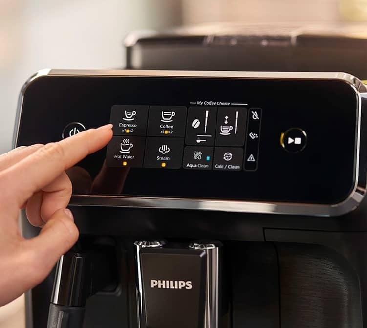 Cafetiere-Philips-EP-2220-10-Serie-2200-avis