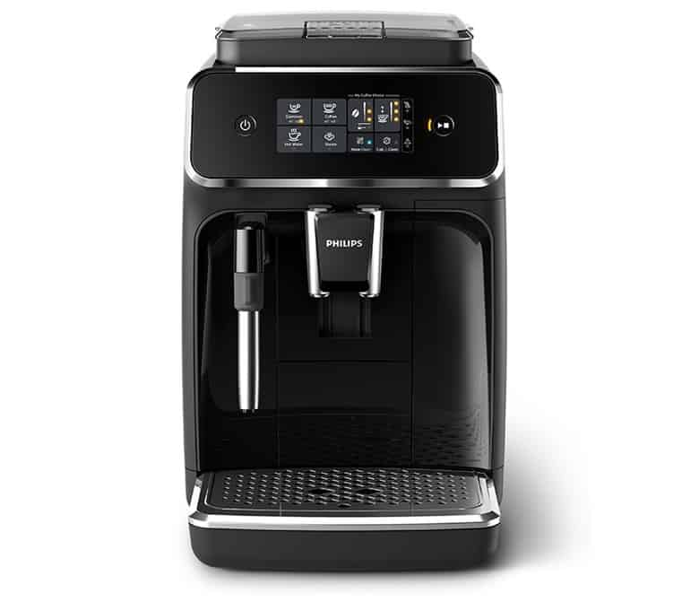 Cafetiere-Philips-EP-2220-10-Serie-2200-test