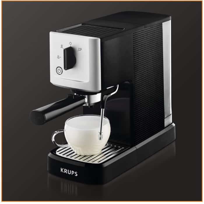 Cafetiere-expresso-percolateur-Krups-XP344010