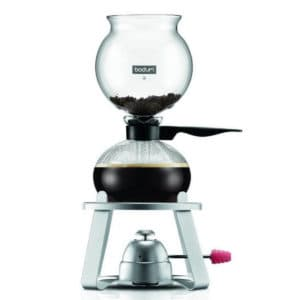 cafetiere-Bodum-Pebo-K1218-16