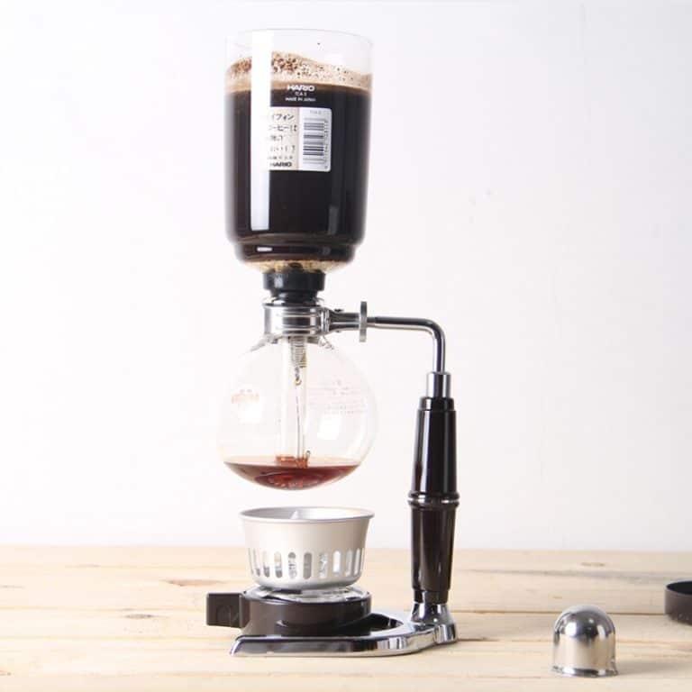 cafetiere-Cadmus-Siphon-SI-SCM11-test