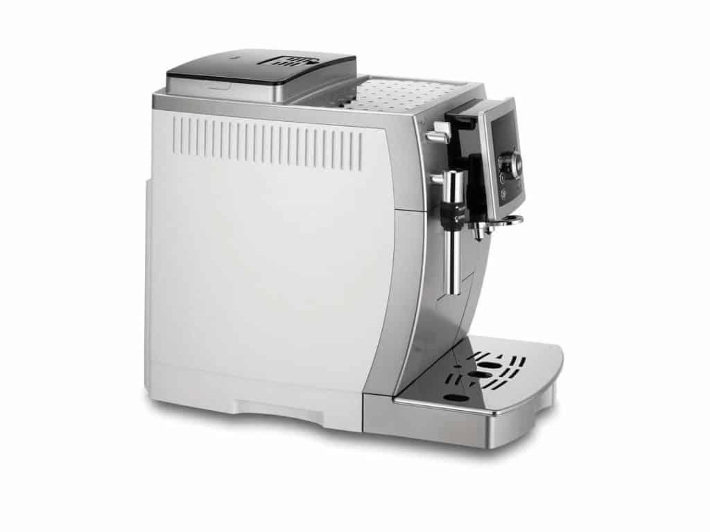 cafetiere-ECAM23.420SW-DeLonghi-test