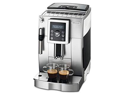 cafetiere-ECAM23.420SW-DeLonghi