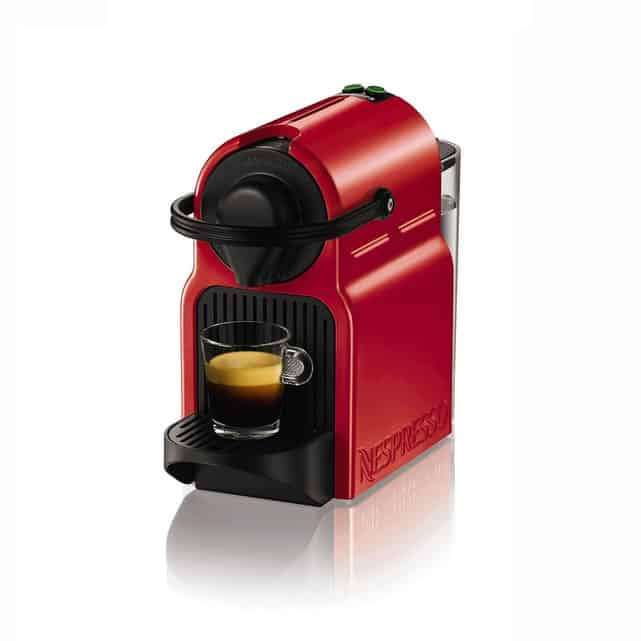 cafetiere-dosettes-Nespresso-Inissia-YY1531FD-Krups