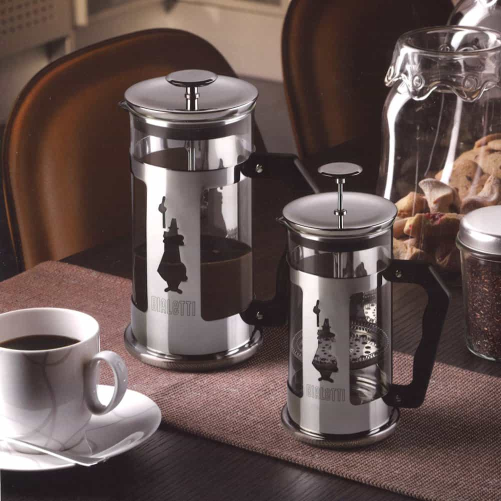 cafetiere-piston-meilleur-cafe-italien