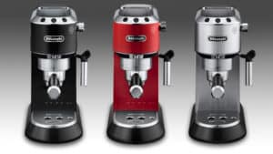 machine-cafe-DeLonghi-EC-685.M-Dedica-avis