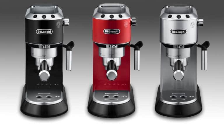 machine-cafe-DeLonghi-EC-685.M-Dedica-avis