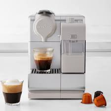 machine-cafe-DeLonghi-Latissima-One-avis