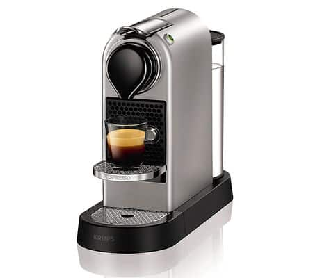 machine-cafe-Nespresso-Krups-YY2733FD-Citiz-avis