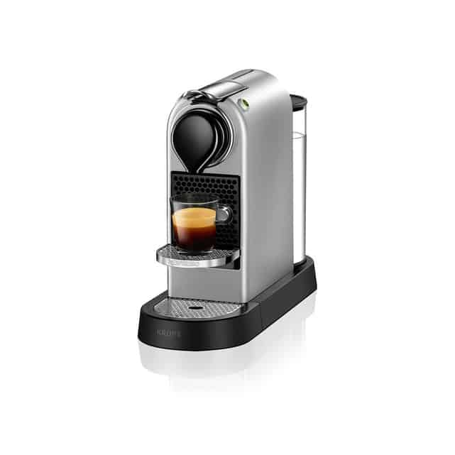 machine-cafe-Nespresso-Krups-YY2733FD-Citiz