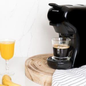 machine-cafe-Nespresso-multidosettes-IKOHS-test