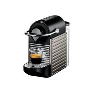 machine-cafe-Pixie-Nespresso-Krups
