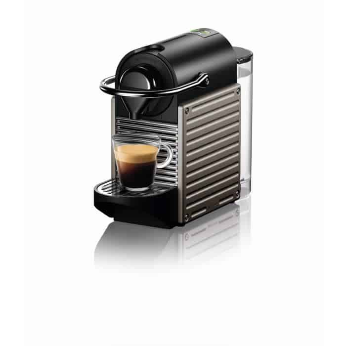 machine-cafe-Pixie-Nespresso-Krups-avis