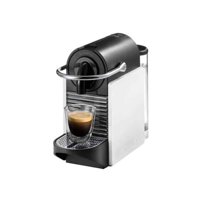 machine-cafe-Pixie-Nespresso-Krups-test