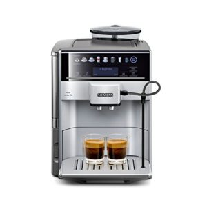 machine-cafe-Siemens-EQ6+-S500-test