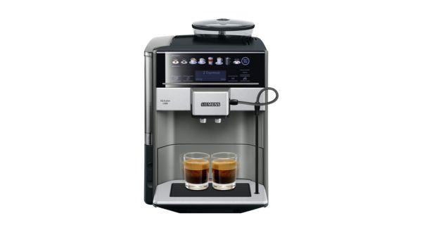 machine-cafe-Siemens-EQ6+-S500
