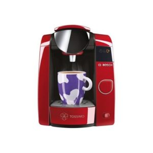 machine-cafe-Tassimo-Bosch-TAS4503-JOY-avis
