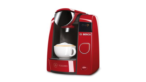 machine-cafe-Tassimo-Bosch-TAS4503-JOY-test
