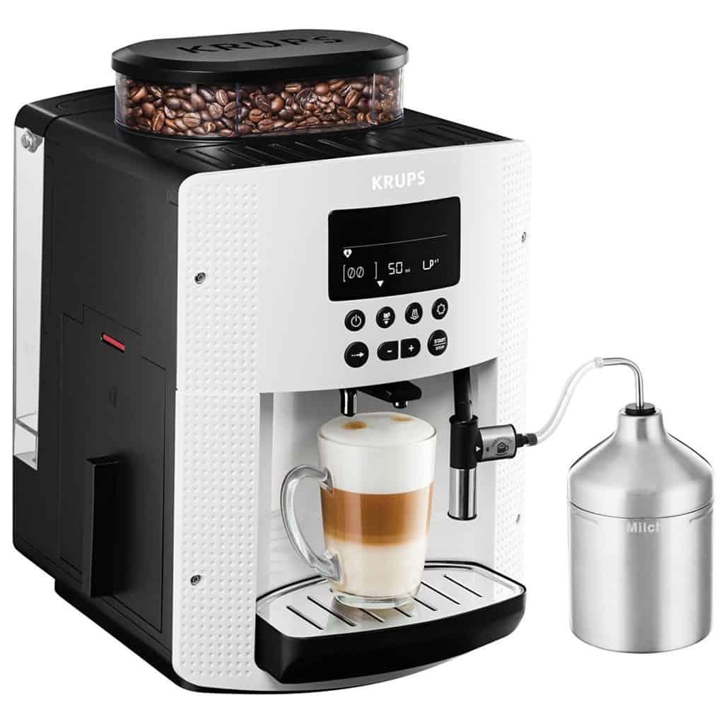 machine-cafe-automatique-Krups-EA8161-test