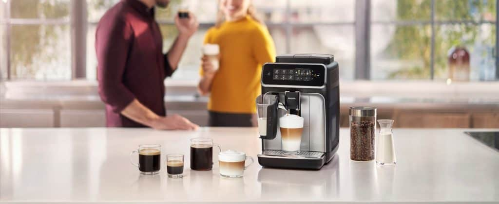 machine-cafe-latte-Go-EP3246-70-Philips