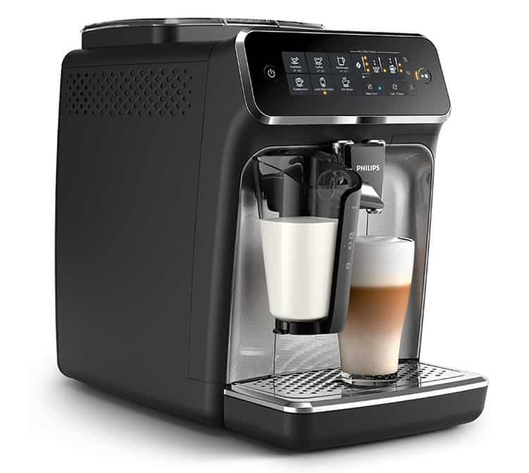 machine-cafe-latte-Go-EP3246-70-Philips-avis
