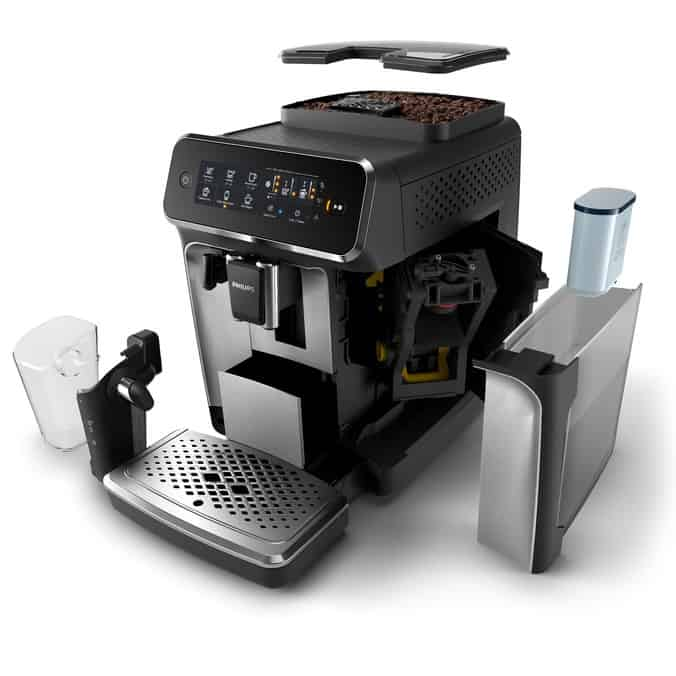 machine-cafe-latte-Go-EP3246-70-Philips-test